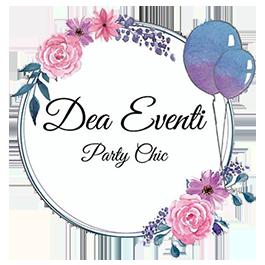 Dea Eventi